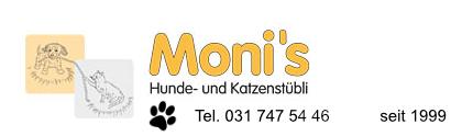 www.hundeundkatzenstuebli.ch